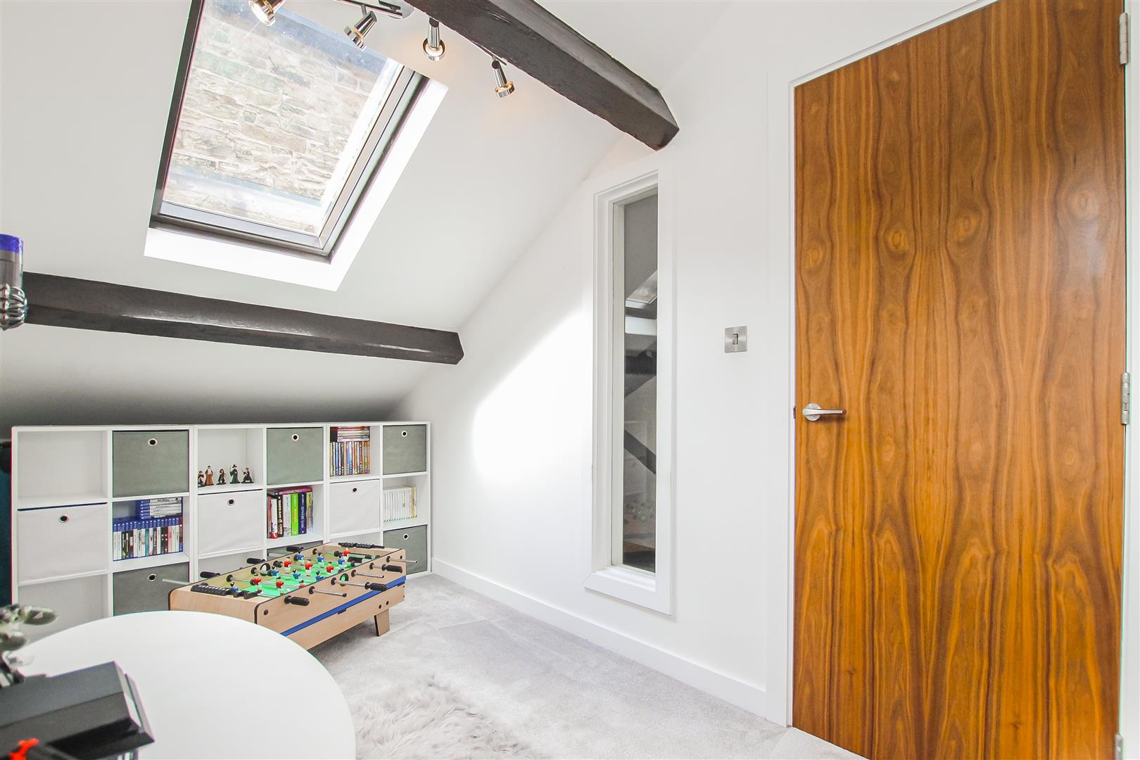 3 Bedroom Duplex Apartment For Sale - Image 44